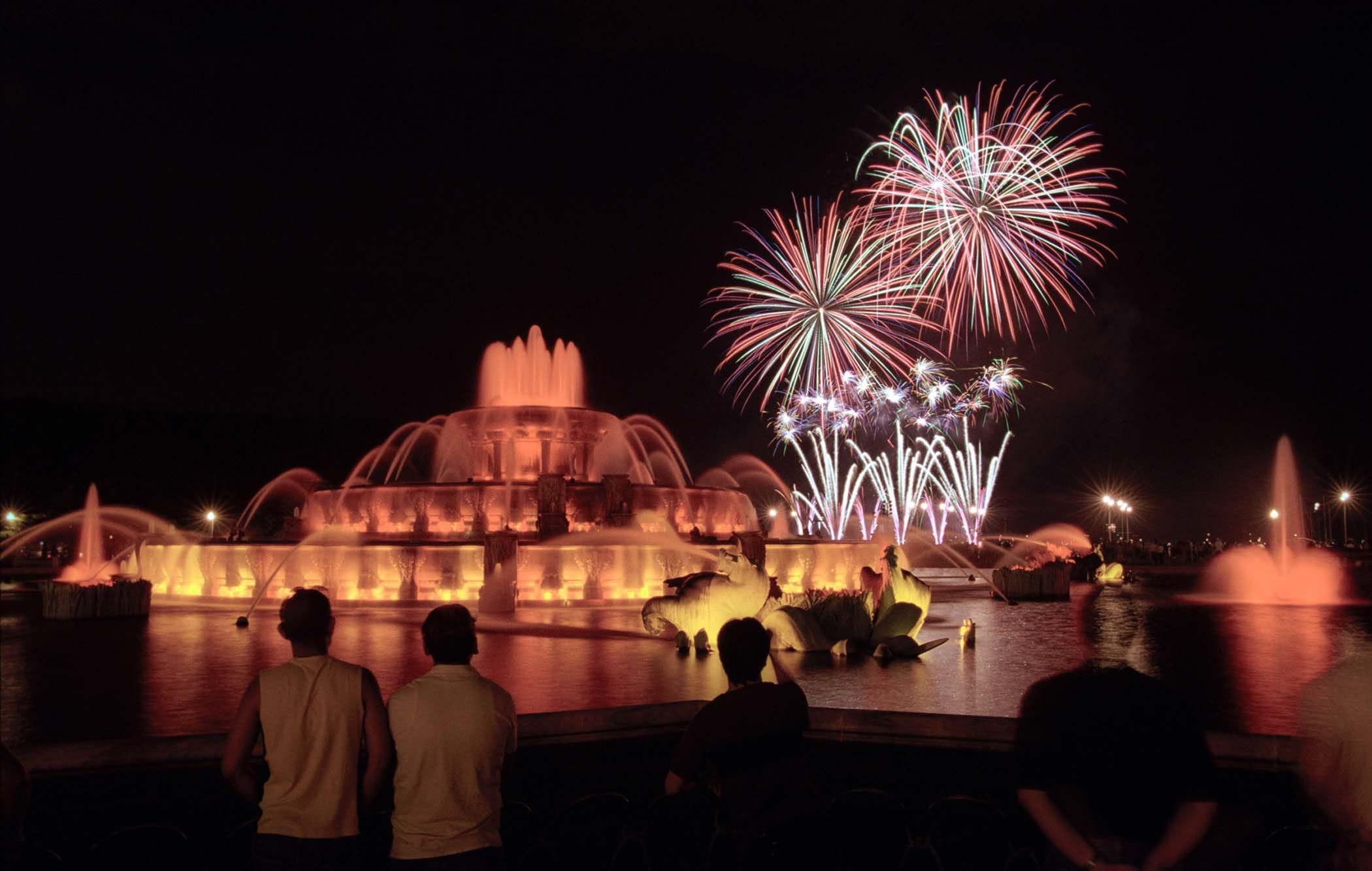 fireworks2-img